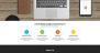 Initio Download Free WordPress Theme