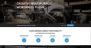 Modality Download Free WordPress Theme