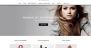 Shopstar Download Free WordPress Theme