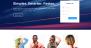 Fagri Download Free WordPress Theme