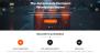 VW automobile Lite Download Free WordPress Theme