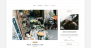 Kokoro Download Free WordPress Theme