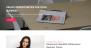 Business Kit Download Free WordPress Theme