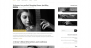 JustBlog Download Free WordPress Theme