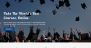 Education Web Download Free WordPress Theme