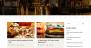 Chili Lite Download Free WordPress Theme