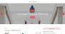Valkano Download Free WordPress Theme