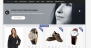 Popular eCommerce Download Free WordPress Theme