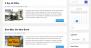 techengage Download Free WordPress Theme