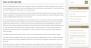 Colorskin Download Free WordPress Theme