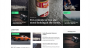Story Magazine Download Free WordPress Theme