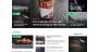 Story Magazine Download Free WordPress Theme