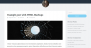 Blogi Download Free WordPress Theme