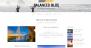 Balanced Blog Download Free WordPress Theme