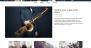 Halle Download Free WordPress Theme