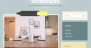 Scratchpad Download Free WordPress Theme