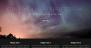 Coral Parallax Download Free WordPress Theme