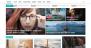Eximious Magazine Download Free WordPress Theme