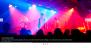 AyaClub Download Free WordPress Theme