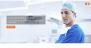 Medical Way Download Free WordPress Theme