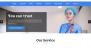 Remedial Download Free WordPress Theme