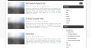ogbbblog Download Free WordPress Theme