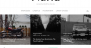 Nuria Download Free WordPress Theme
