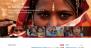 Charitas Lite Download Free WordPress Theme