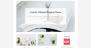 Wisdom Blog Download Free WordPress Theme