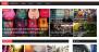 BMag Download Free WordPress Theme