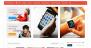 Best Commerce Download Free WordPress Theme