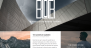 Block Lite Download Free WordPress Theme