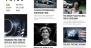 Patch Lite Download Free WordPress Theme