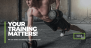 Gym Express Download Free WordPress Theme