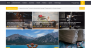 Magazine Prime Download Free WordPress Theme