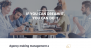 Agency Lite Download Free WordPress Theme