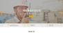 Builderio Download Free WordPress Theme