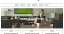 MinimalistBlogger Download Free WordPress Theme