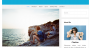 tecblogger Download Free WordPress Theme