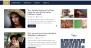 Stucco Download Free WordPress Theme