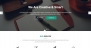 Business Portfolio Download Free WordPress Theme