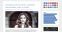 Schema Lite Download Free WordPress Theme