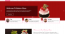 Bakery Shop Download Free WordPress Theme
