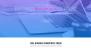 Envo Business Download Free WordPress Theme