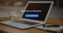Elemento Download Free WordPress Theme