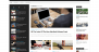 Kontrast Download Free WordPress Theme