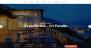 Swing Lite Download Free WordPress Theme