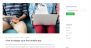 Deoblog Lite Download Free WordPress Theme