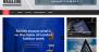 Magazine Saga Download Free WordPress Theme