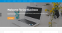 Best Business Download Free WordPress Theme